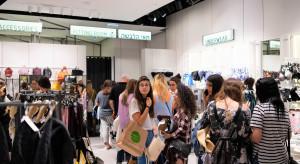 Największa firma odzieżowa w kraju chwali się dwucyfrowym wzrostem zysku