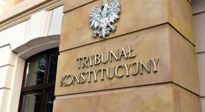 Nowelizacja OZE do Trybunału. Gminy walczą o swoje
