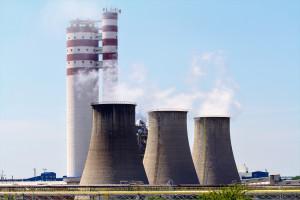 Potentat pilnie potrzebuje energii. Węgiel jest blisko