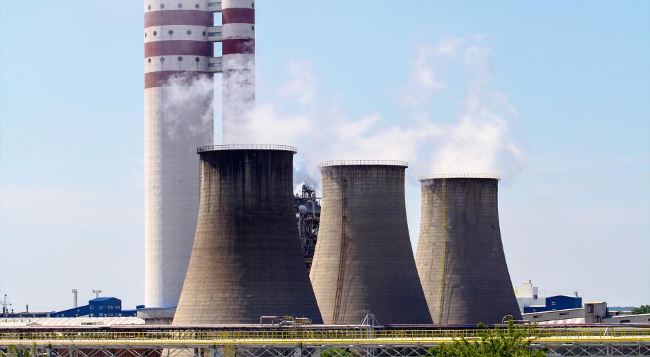 Siedmiu chce budować Elektrownię Puławy dla Azotów