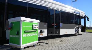 Ośmioletnia umowa Ekoenergetyki w Niemczech