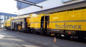 Budimex ma kontrakt za prawie 0,5 mld zł. Prezes zapewniał, że będzie rentowny