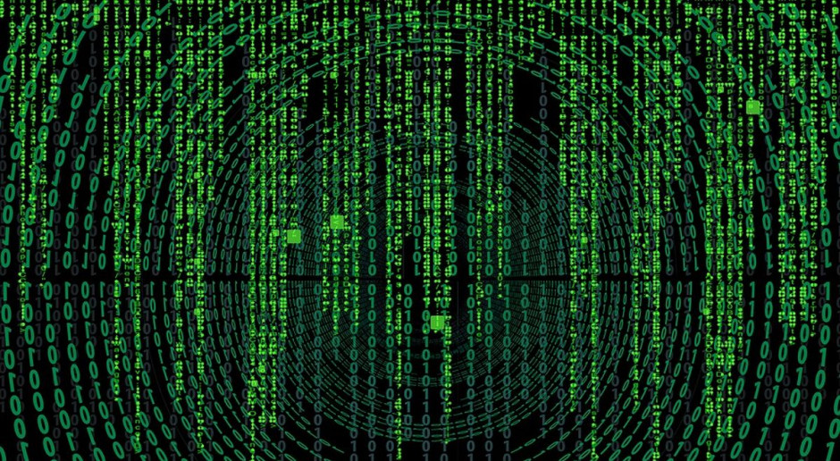 Marriott ukarany za wyciek danych 339 mln klientów