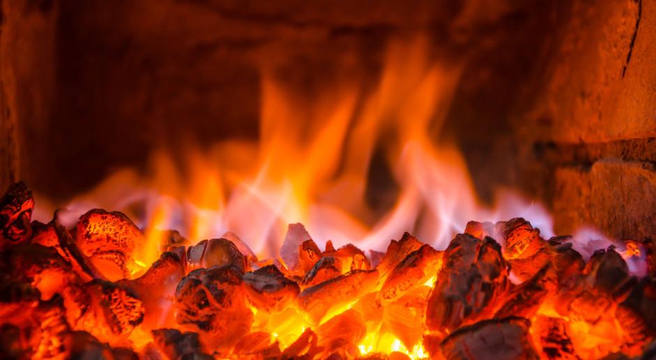 UOKiK: 22 postępowania administracyjne w sprawie 114 modeli kotłów na paliwo stałe