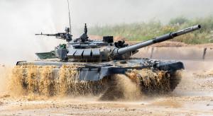 Rosja rezygnuje z dolara w kontraktach zbrojeniowych. Pierwsze skutki już widać