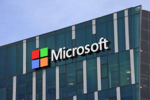 Atak cybernetyczny na Microsoft dotknął tysiące firm