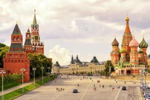 Ceny ropy rosną po komentarzach z Rosji