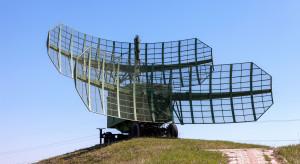 Rosja uruchomi pod Kaliningradem nowoczesny radar