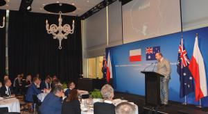JSW będzie się uczyć od Australijczyków
