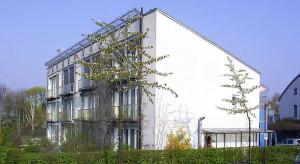 W Polsce musi powstać więcej takich domów. Nie mamy wyjścia