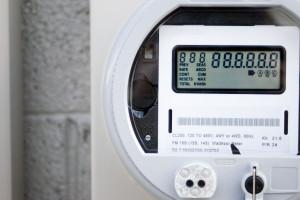 Bliżej masowej wymiany liczników energii. Pytanie na jak długo nam posłużą