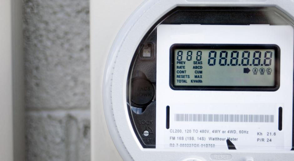 Koniec domokrążców sprzedających prąd