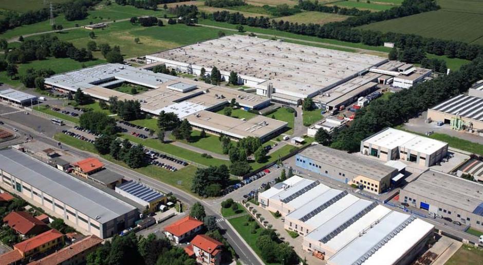 Calsoni Kansei kupuje od FCA Magneti Marelli za 6,2 mld euro