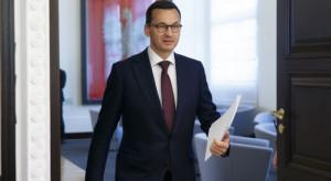Mateusz Morawiecki: Koleje Linowe to diament narodowy