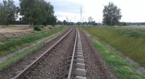 W sobotę pociągi wracają na linię Oborniki Wlkp. – Piła