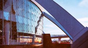 Budimex pozyskał umowę za ponad 68 mln zł