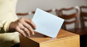Dane 14 mln wyborców trzymano na niezabezpieczonym serwerze