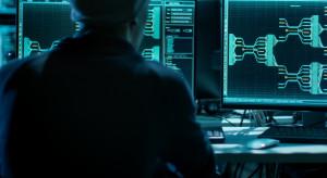 Raport: cyberprzestępcy atakują ze wzmożoną siłą
