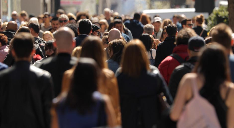 Polacy najbardziej w historii zadowoleni z jakości życia