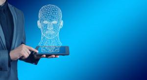 Robot to nie tylko maszyna. Jakie roboty można wynająć? Digital Teammates zaprasza na Nowy Przemysł Expo