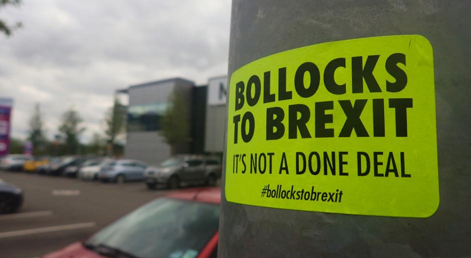 BrexitBrief#4: Jesień rozpoczyna nową serię negocjacji