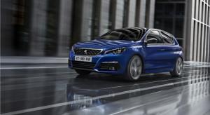 Peugeot już teraz spełnia unijne normy emisji CO2 na 2020 rok