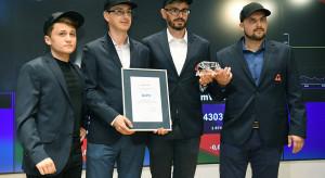 Polski producent gier wchodzi do Chin