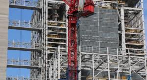 Oferta Remak-Energomontaż wybrana w przetargu na budowę elektrociepłowni