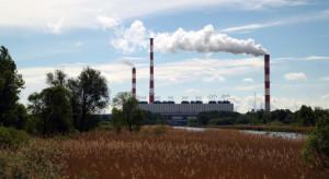 Kolejny krok do budowy bloków gazowych w Elektrowni Dolna Odra