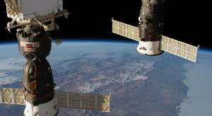 Rosjanie rozwikłali przyczynę kosmicznej awarii