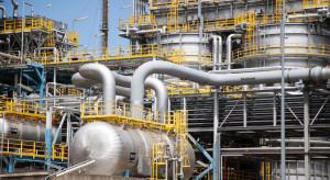 Koniec złotej ery rafinerii