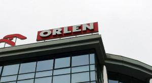 Ważna spółka Orlenu ma nowego prezesa