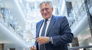 PGNiG będzie produkował na Śląsku energię z metanu