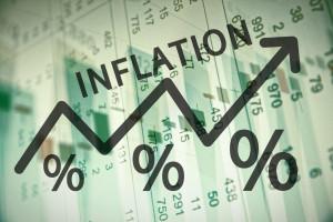 Pandemia inflacji rozlewa się po świecie