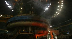Mostostal Zabrze zmodernizuje wielki piec dla ArcelorMittal