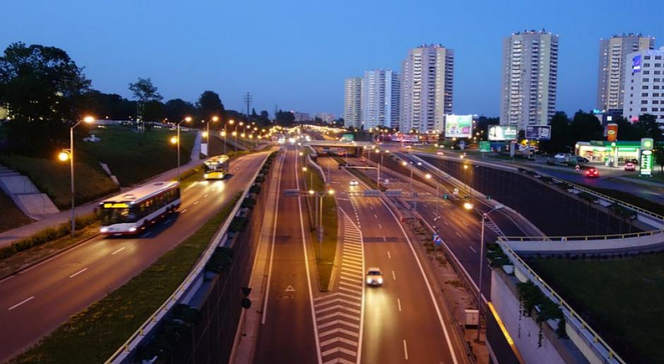 Katowice otworzyły Miejskie Centrum Energii