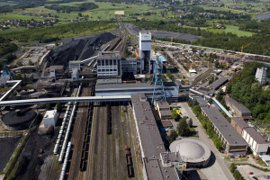 Komisja Europejska uznaje zasadniczą rolę węgla produkowanego przez polską spółkę