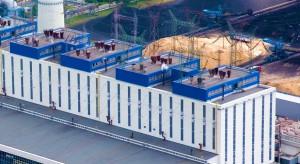 Inwestycja energetyczna za 4 mld zł. Przetarg ogłoszony