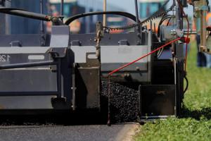 GDDKiA ma umowę na projekt rozbudowy drogi krajowej