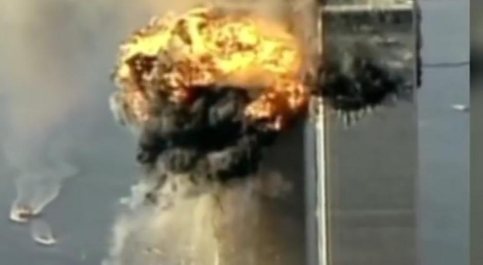 17 lat od ataku na World Trade Center. W USA uczczono kolejną rocznicę