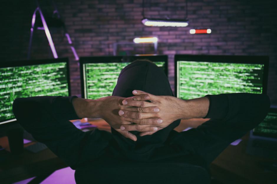 Hakerzy zablokowali sieć jednego z hrabstw w stanie Alabama