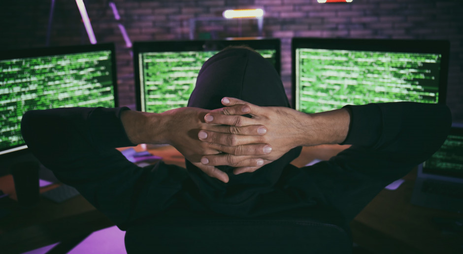 Przemysł podatny na cyberataki
