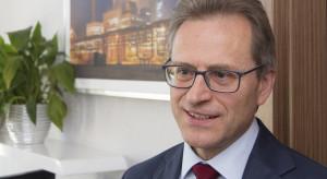 Wojciech Wardacki ma szanse na ćwierć miliona złotych