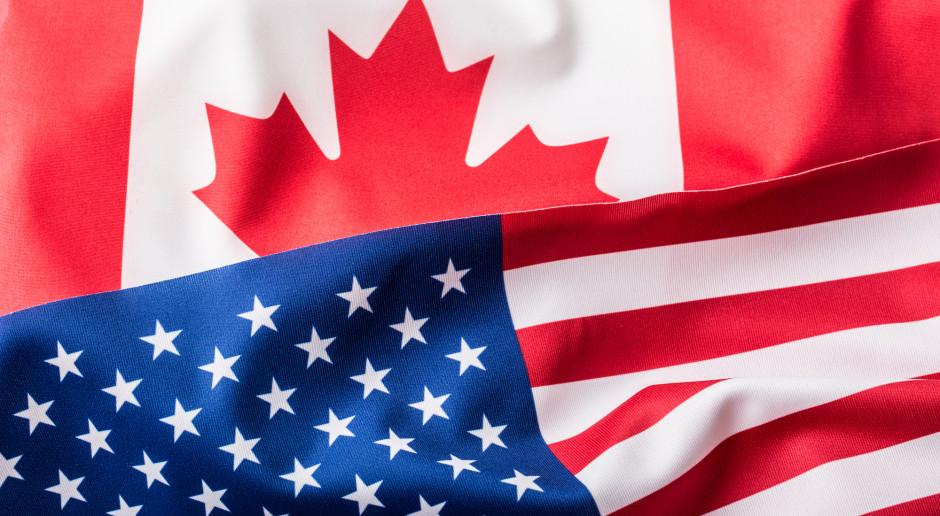 """Kanadyjska minister: porozumienie handlowe Kanada-USA """"wisi w powietrzu"""""""