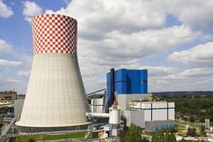 SI pomoże w przewidywaniu awarii w energetyce