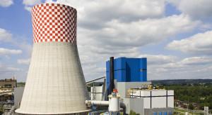 Tauron podał szacunki przychodów z drugiej aukcji rynku mocy