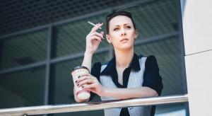 Hiszpania będzie sprawdzać firmy, czy nie dyskryminują zarobkowo kobiet