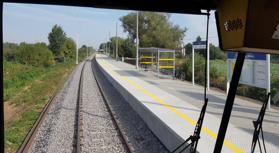 PKP Energetyka i Rail Polska z zielonym listem intencyjnym