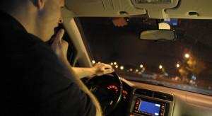 Koreańczycy zbudowali pierwszy na świecie czujnik fal mózgowych dla kierowców