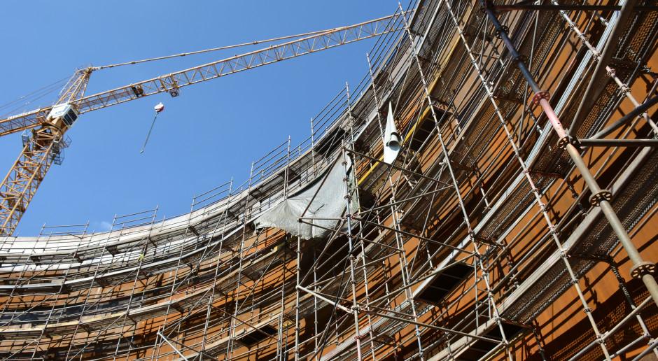 PERN rozbudowuje infrastrukturę dla biokomponentów